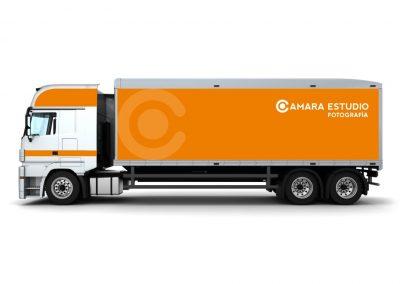 4-trailer