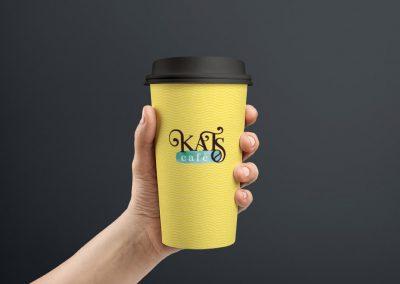 6-vaso-café