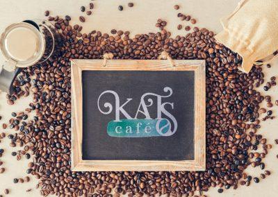 8-granos-de-café